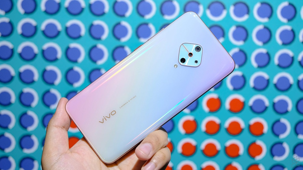 iPhone 11 pro max giam gia anh 6