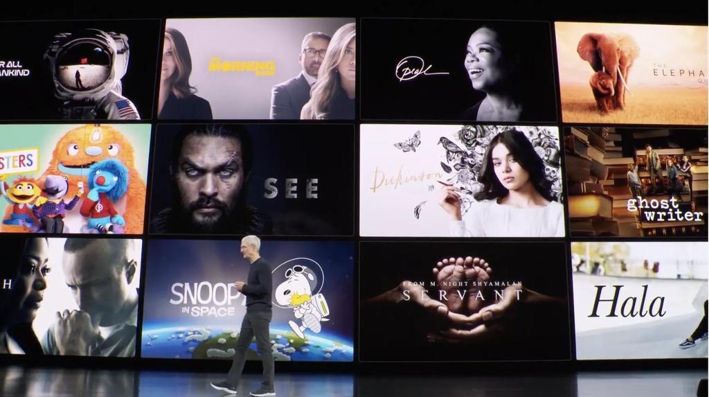 Apple 'lot xac' ra sao duoi thoi Tim Cook? hinh anh 3 Untitled.jpg