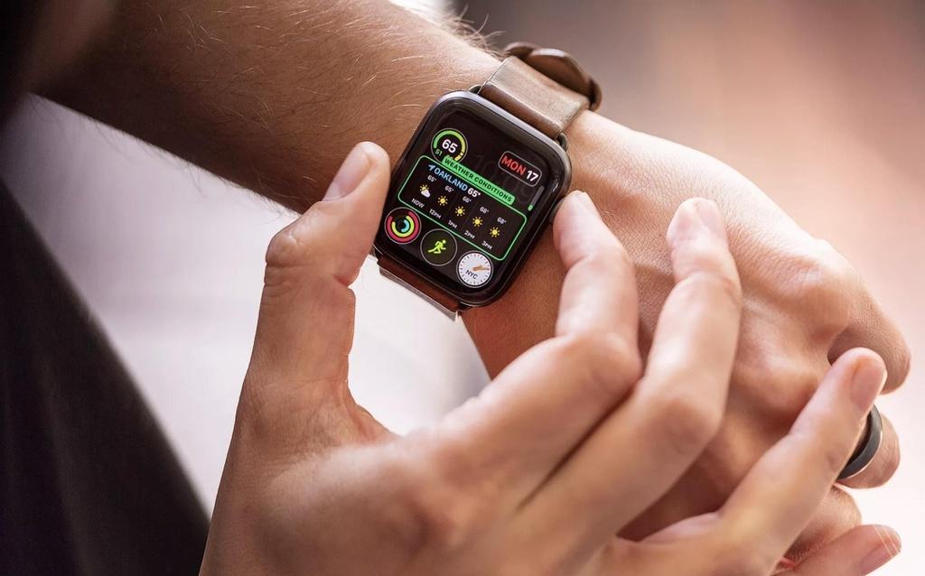 Apple 'lot xac' ra sao duoi thoi Tim Cook? hinh anh 4 apple_sale2_.jpg