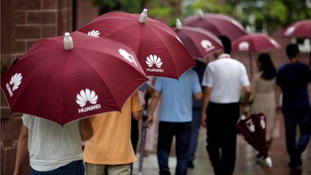 So phan cua 'cong chua Huawei' sap duoc dinh doat hinh anh 3 110345566_huaweireuters.jpg