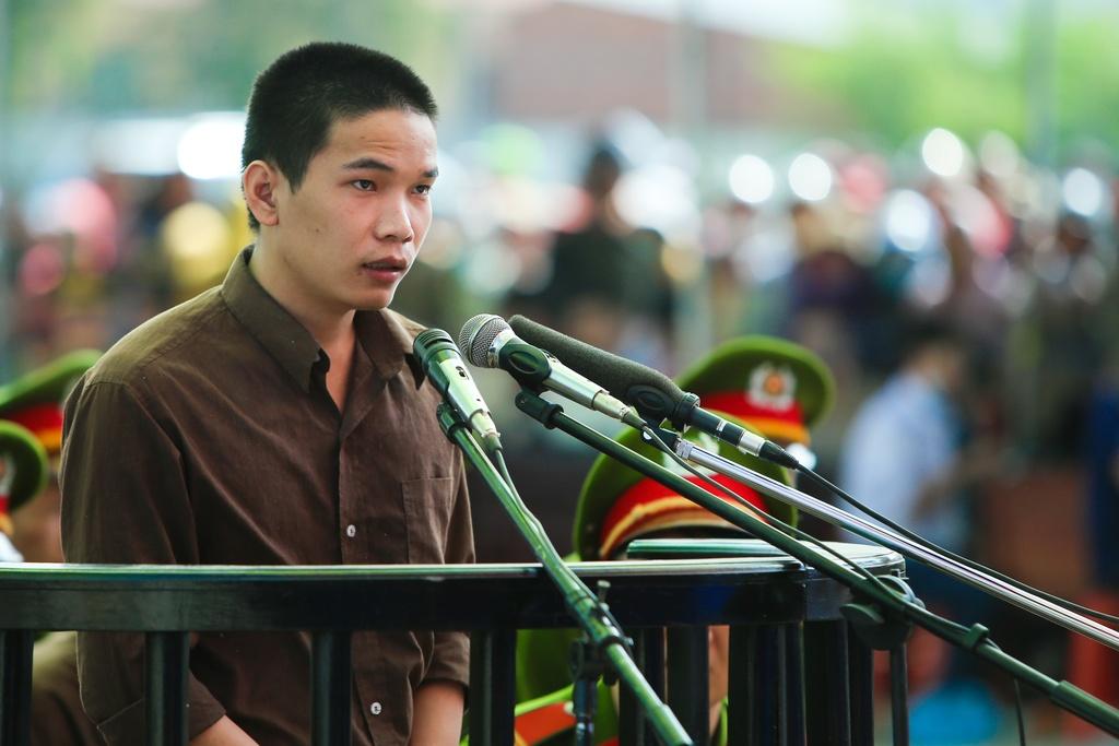 Hon 10 gio xu vu tham sat Binh Phuoc qua anh hinh anh 5