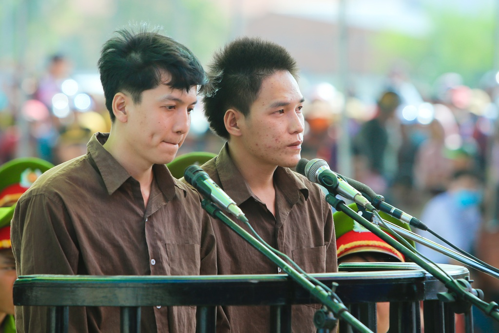 Hon 10 gio xu vu tham sat Binh Phuoc qua anh hinh anh 3