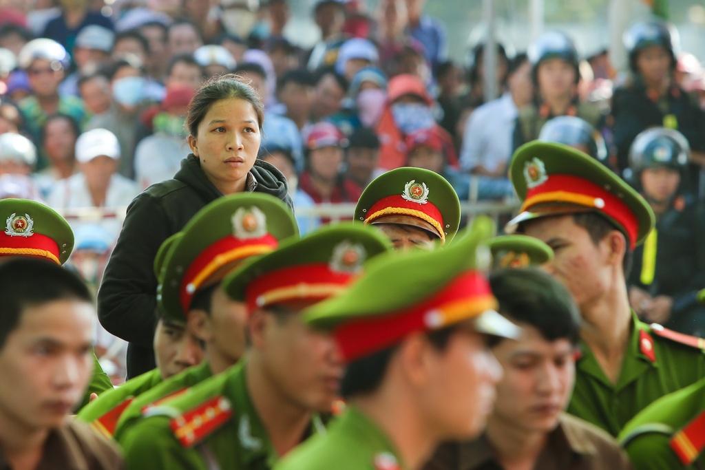 Hon 10 gio xu vu tham sat Binh Phuoc qua anh hinh anh 6
