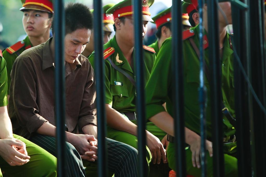 Hon 10 gio xu vu tham sat Binh Phuoc qua anh hinh anh 14