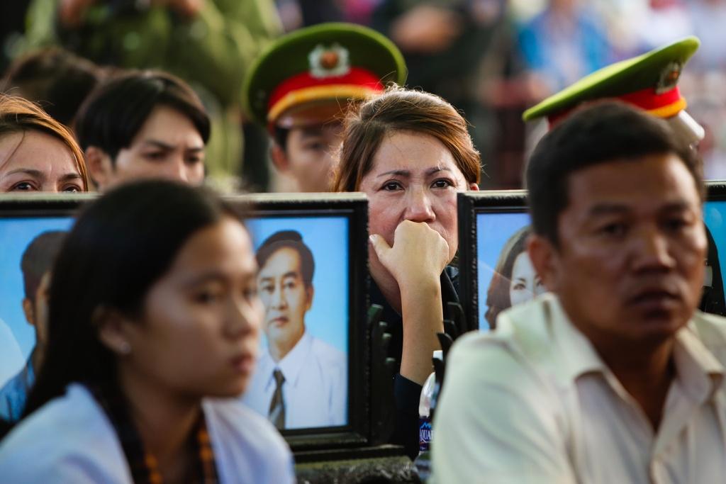 Hon 10 gio xu vu tham sat Binh Phuoc qua anh hinh anh 8