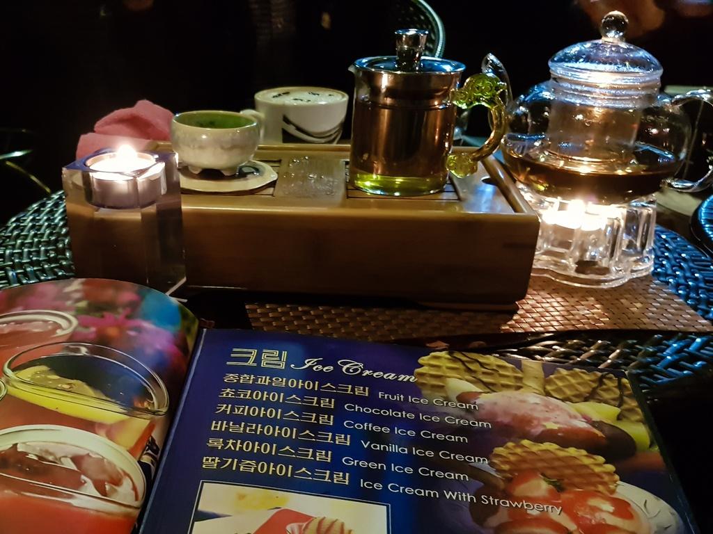 Kham pha Trieu Tien anh 32