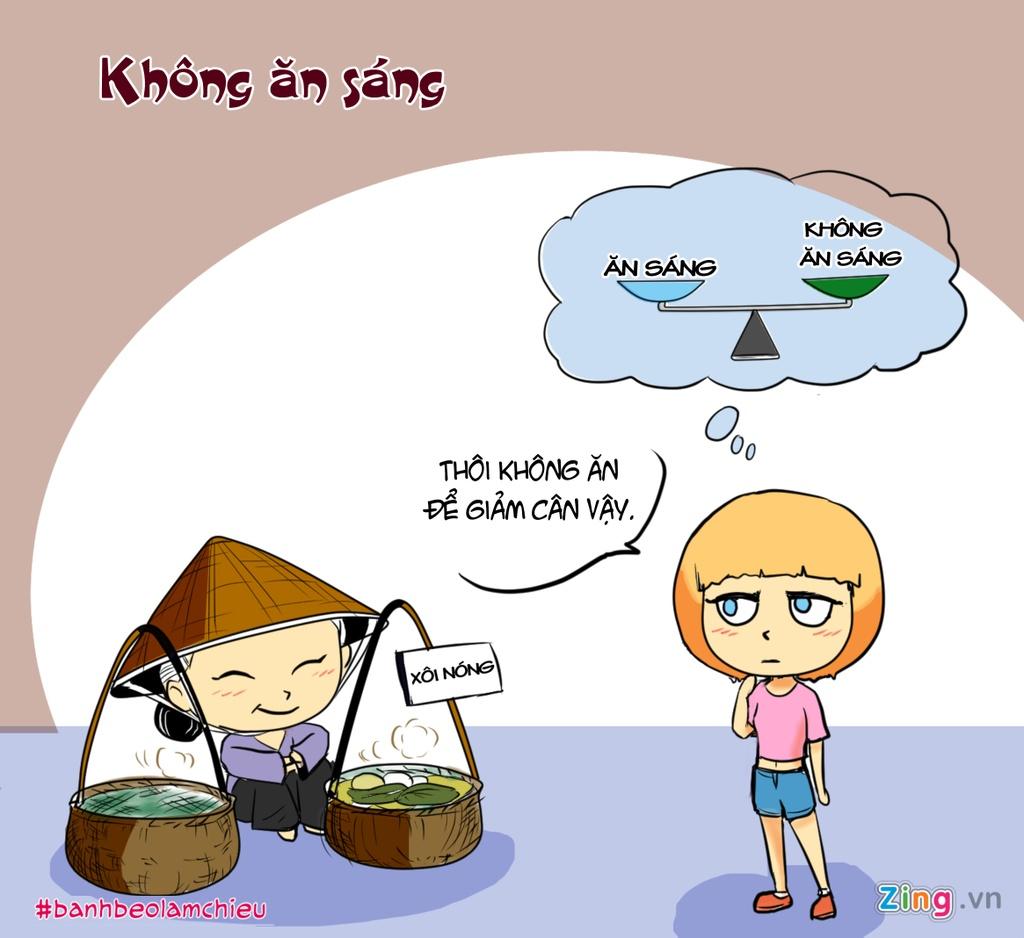 Nguyen nhan an it van beo anh 1