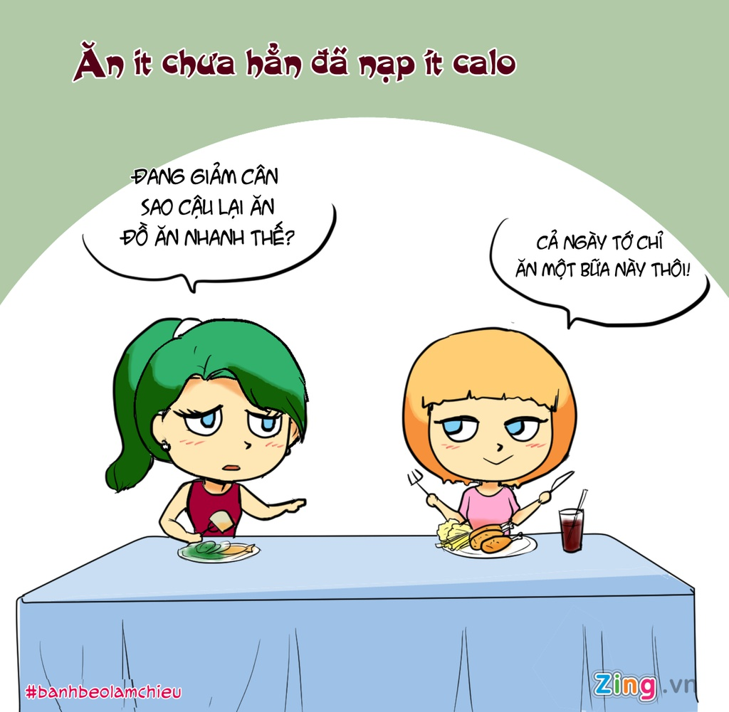 Nguyen nhan an it van beo anh 2