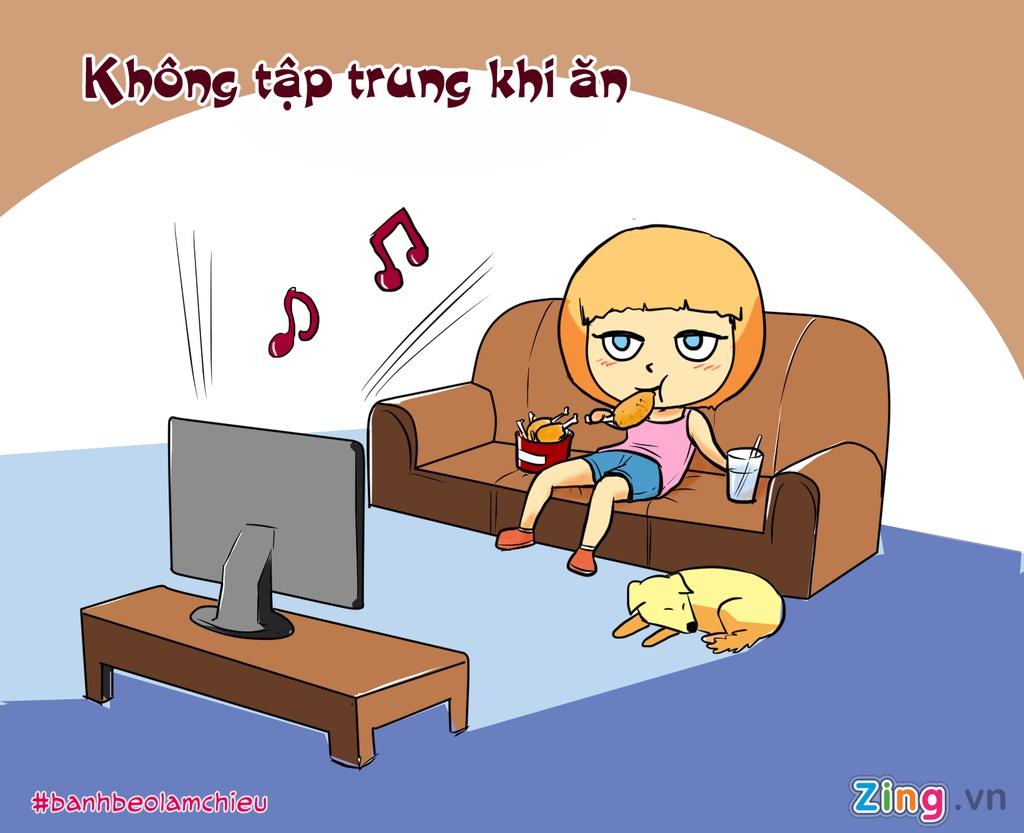 Nguyen nhan an it van beo anh 5