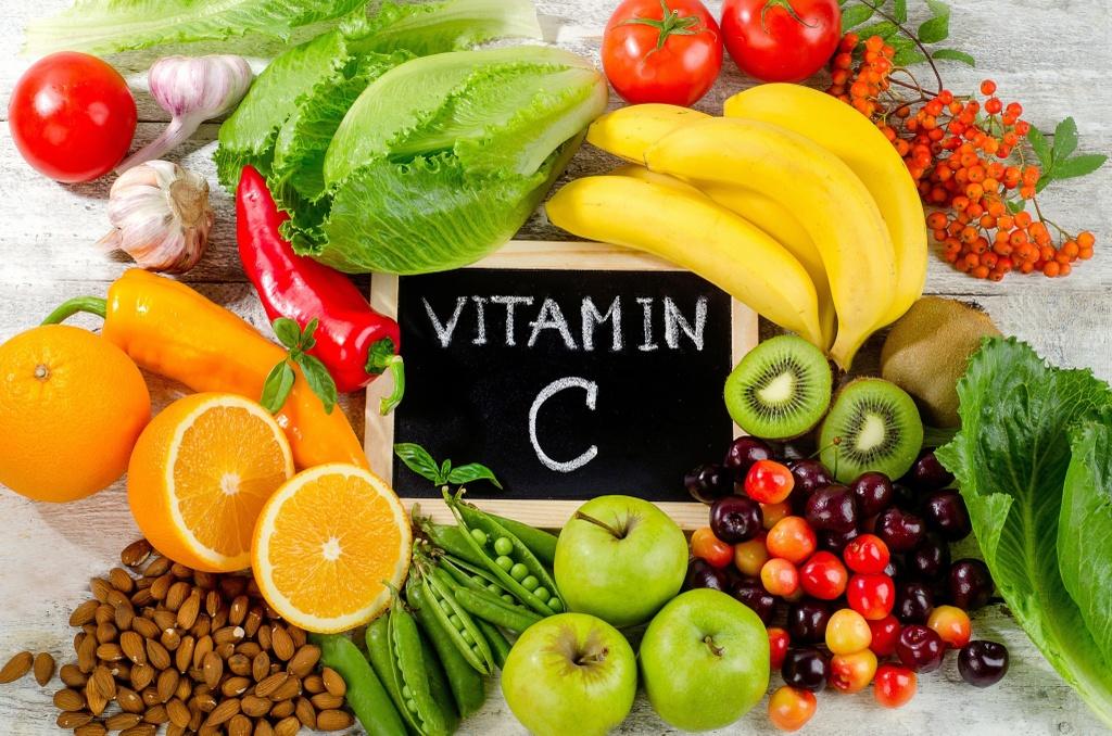 Uong vitamin C khong the ngan ngua virus corona hinh anh 1 shutterstock_461506093_5cf2e74b_7a42_4630_a522_ea100a252209_4096x.jpg