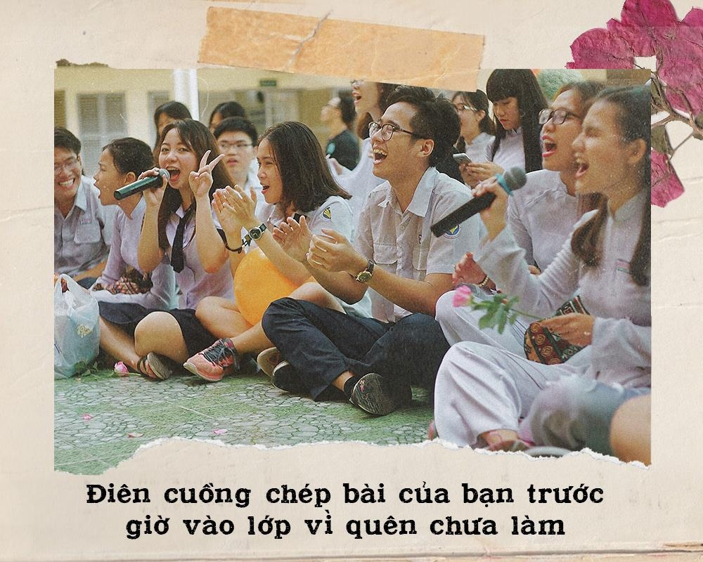 Be giang the he 2001 anh 3