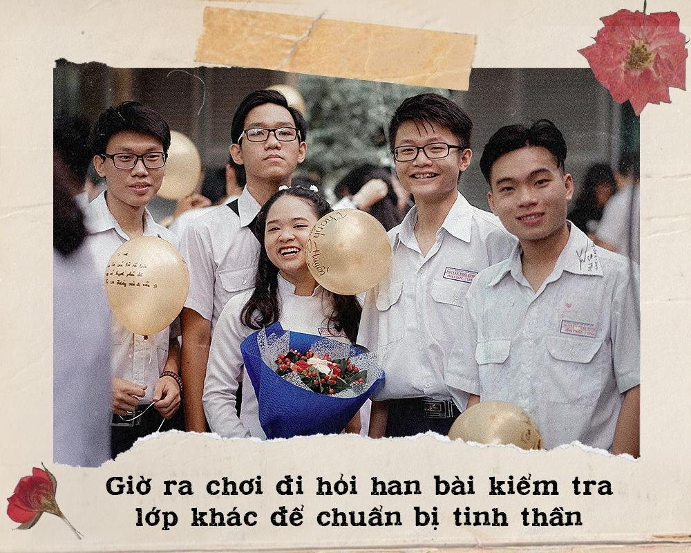 Be giang the he 2001 anh 5