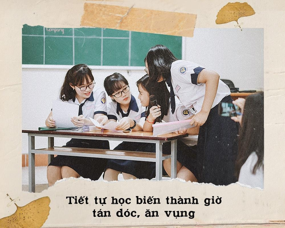 Be giang the he 2001 anh 6
