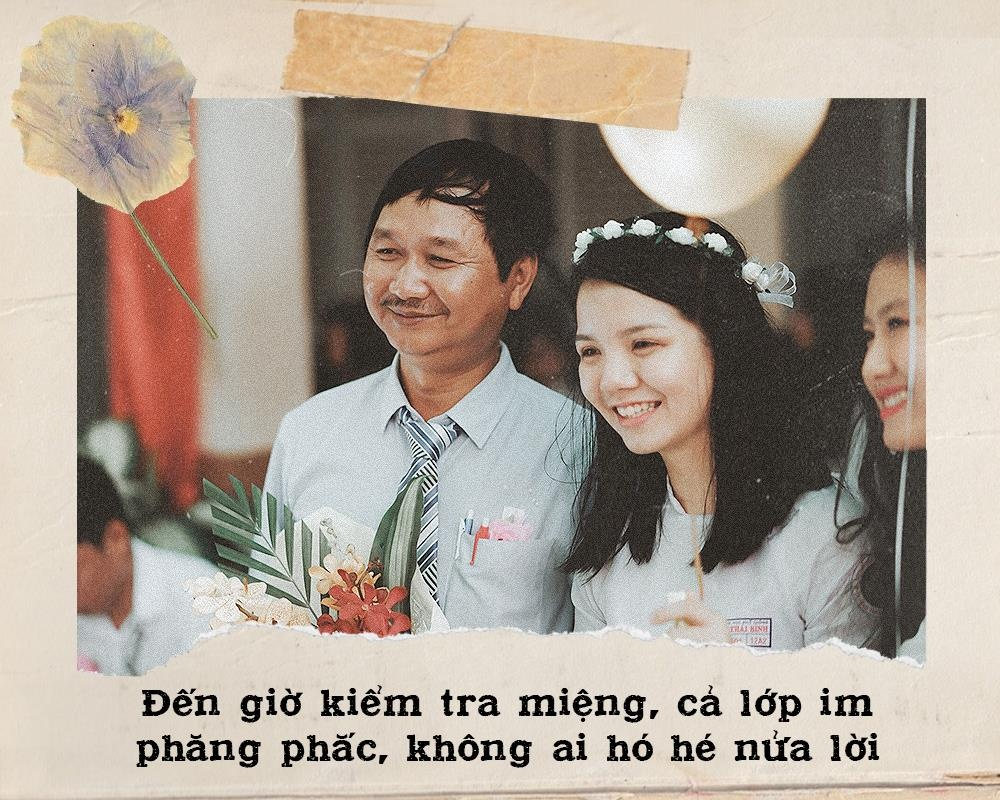 Be giang the he 2001 anh 7