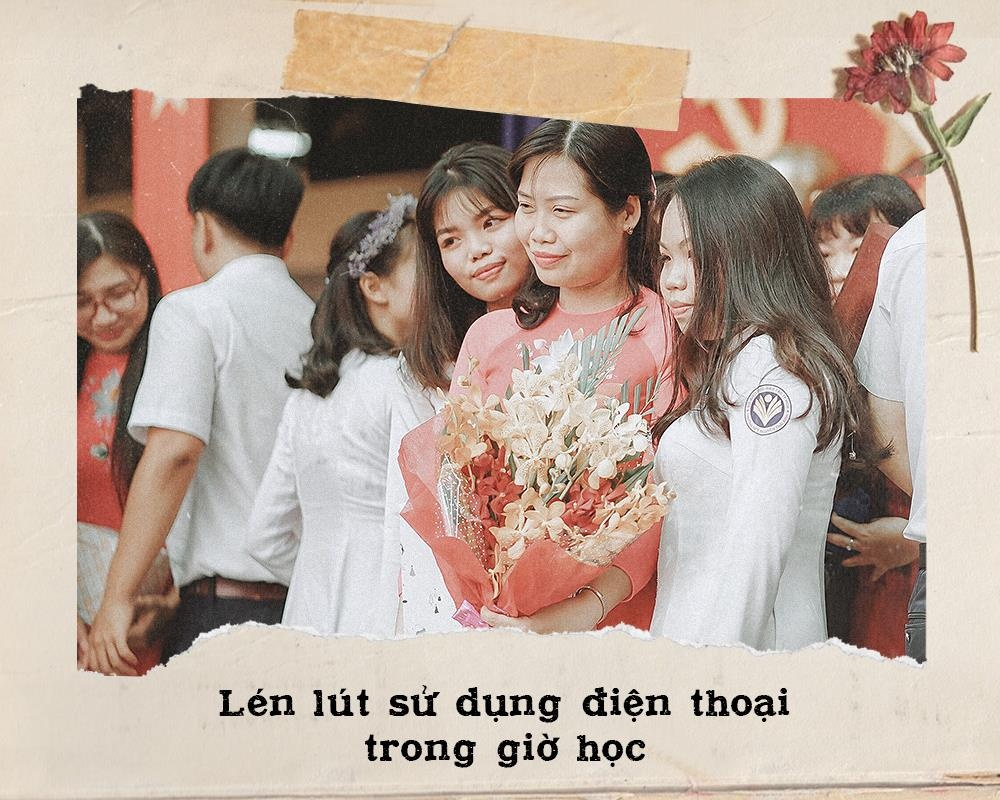 Be giang the he 2001 anh 8