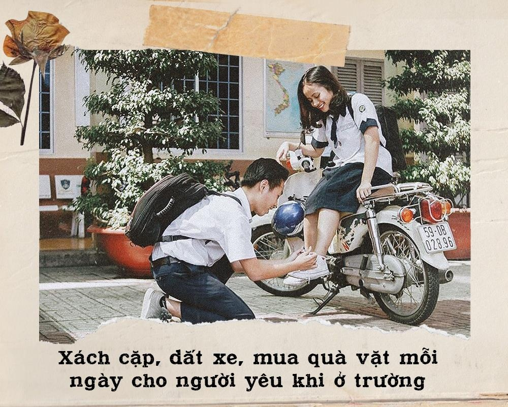 Be giang the he 2001 anh 9