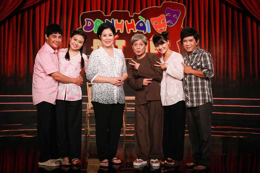 Minh Nhi – Hong Van dau vo mom bat phan thang bai hinh anh 1