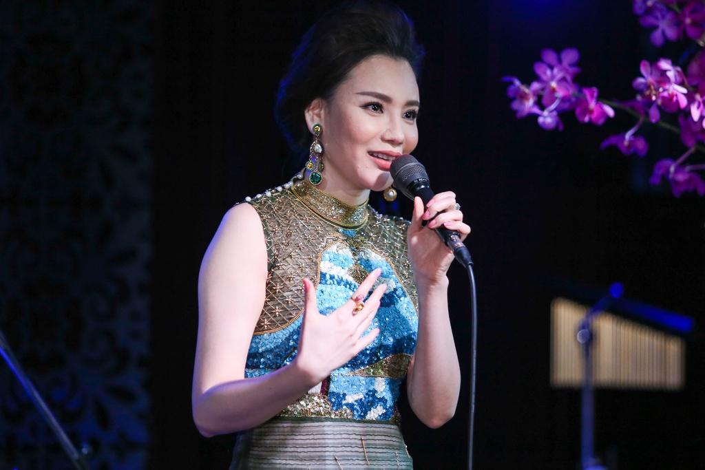 Ho Quynh Huong lo so bi loi thoi sau 5 nam vang bong hinh anh 6