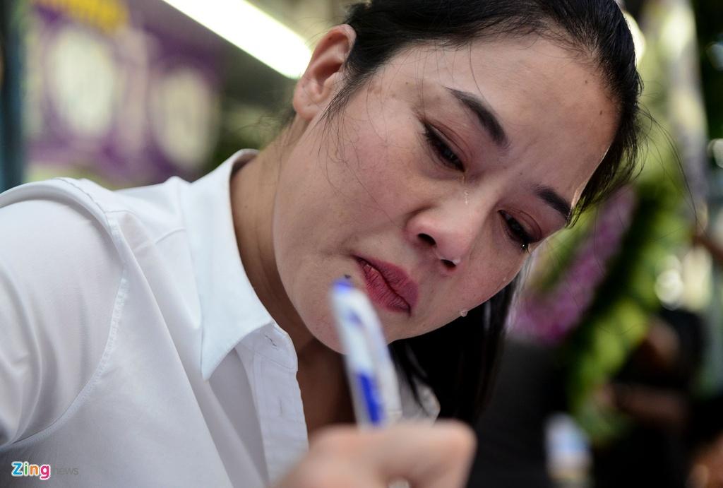 dam tang Minh Thuan anh 7