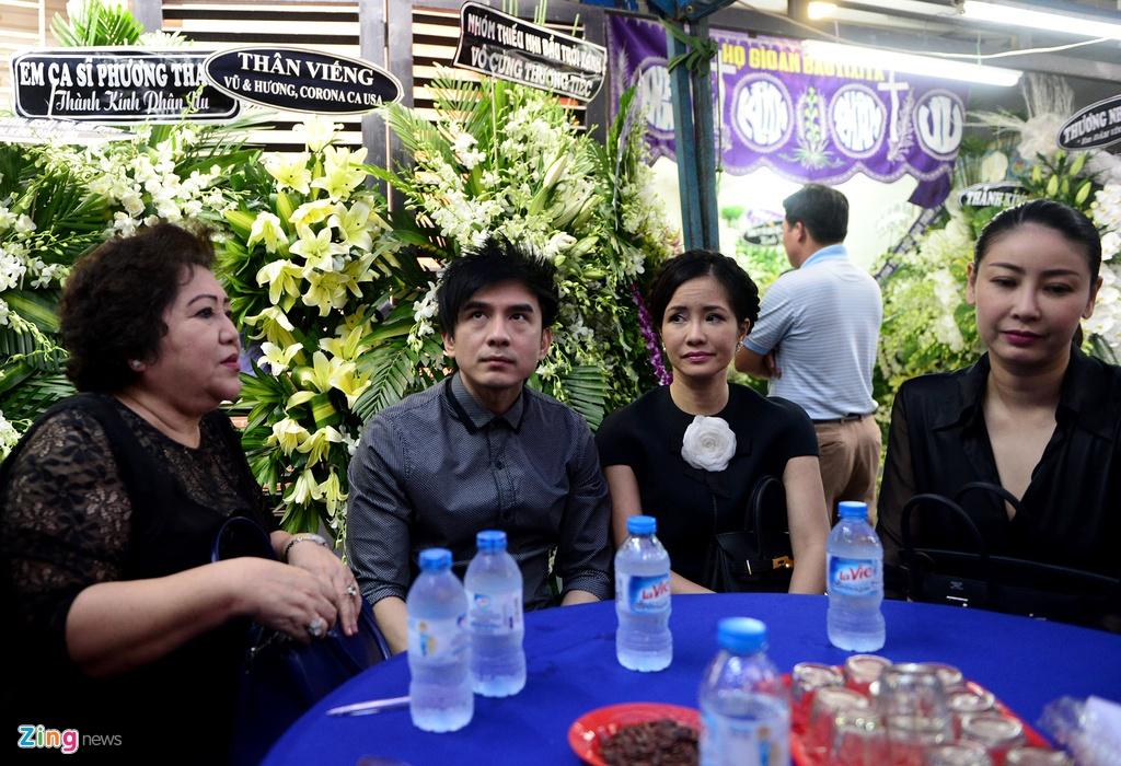 dam tang Minh Thuan anh 22