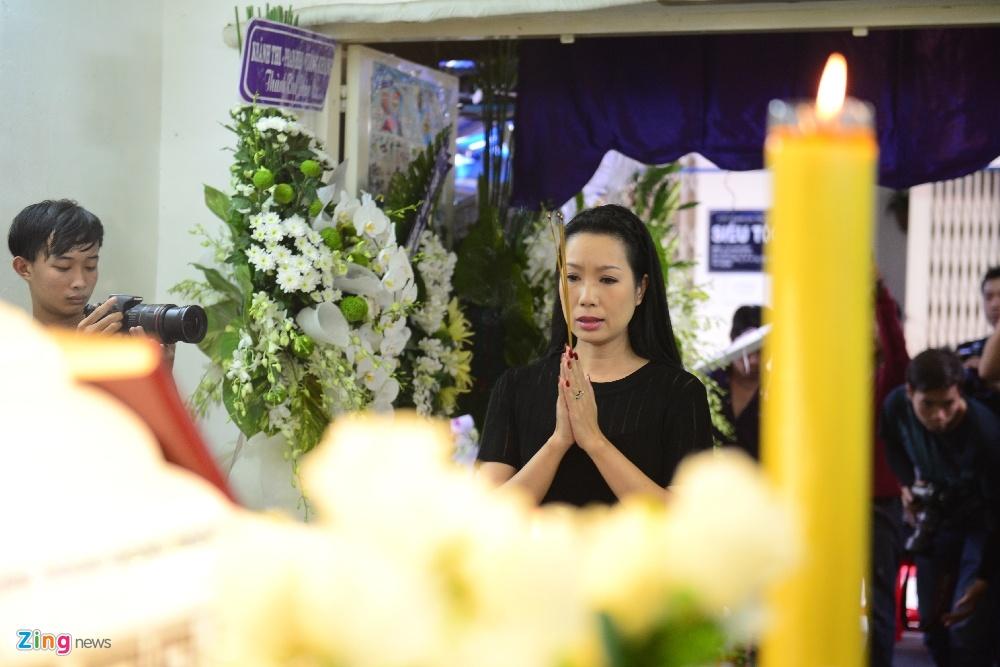 dam tang Minh Thuan anh 11