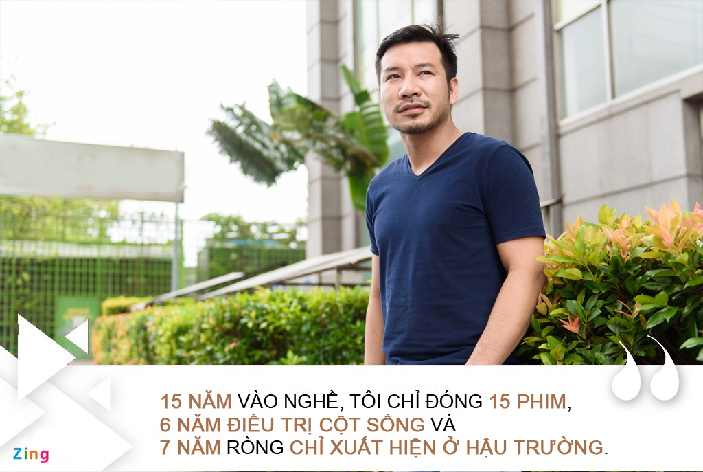 Phim dien anh Linh Duyen anh 2