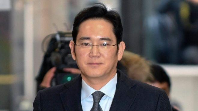 Bai hoc tu khung hoang ke vi cua Samsung hinh anh 1