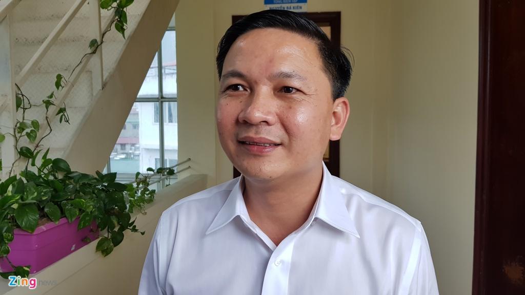 Bi hoai nghi vu chi tram trieu USD dau Grab, sep Phuong Trang noi gi? hinh anh 1