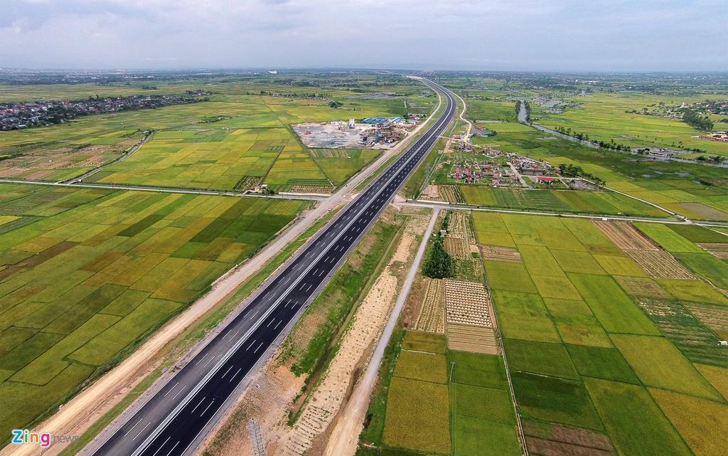 '1.000 ty/km thi duong Dai Quang Minh lam la dat nhat hanh tinh roi' hinh anh 3