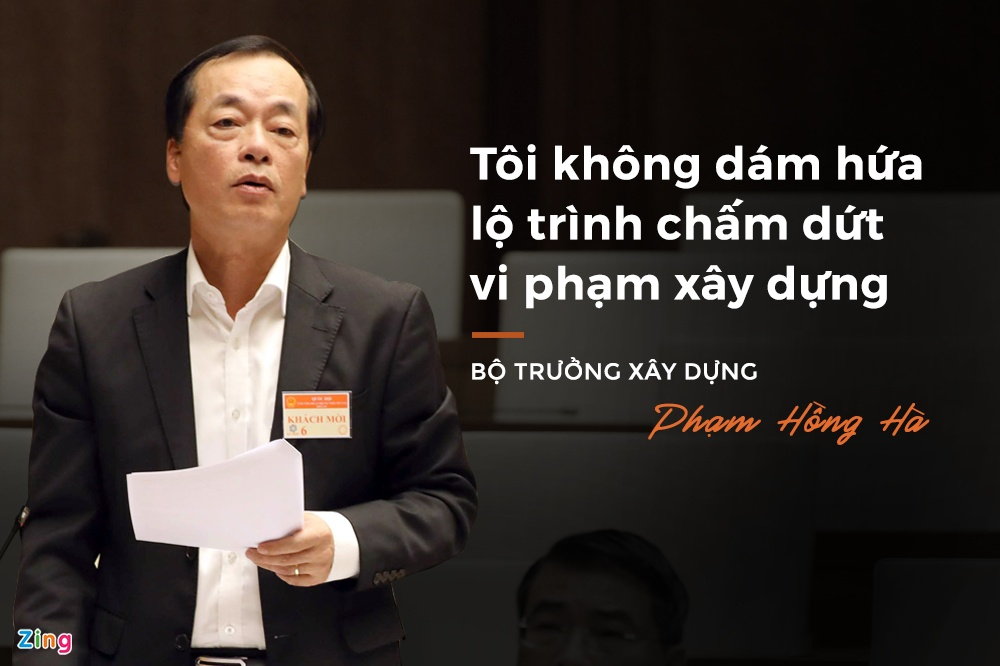 phat ngon an tuong phien chat van anh 8