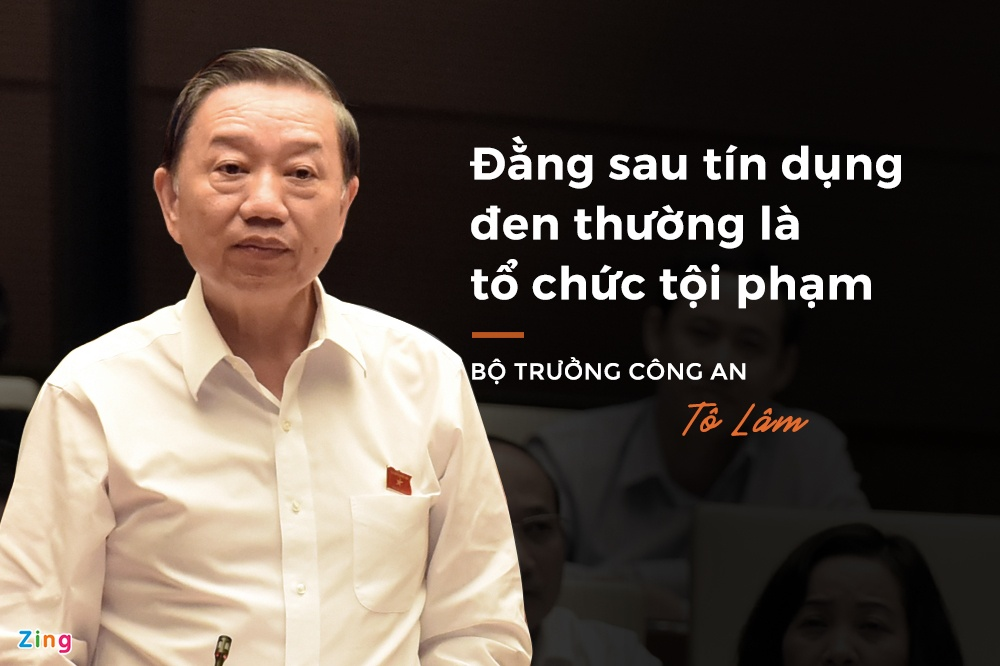 phat ngon an tuong phien chat van anh 4