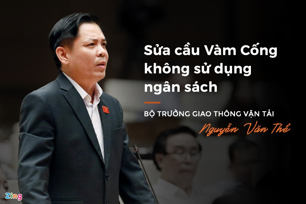 phat ngon an tuong phien chat van anh 5