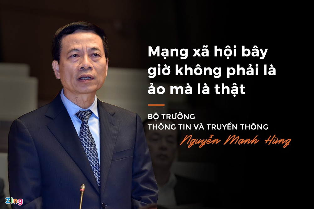 phat ngon an tuong phien chat van anh 12
