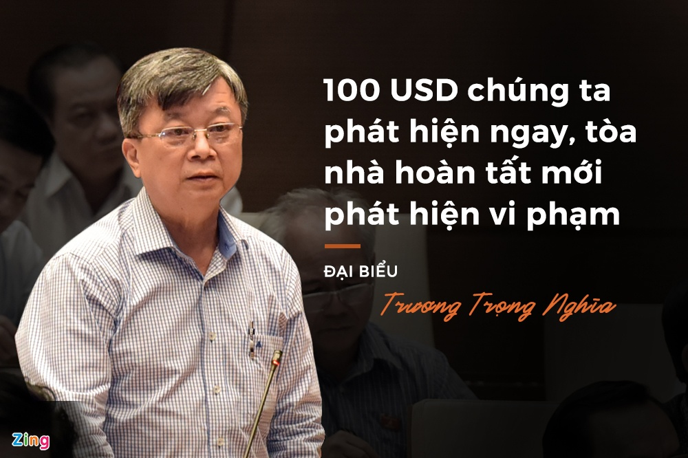 phat ngon an tuong phien chat van anh 7