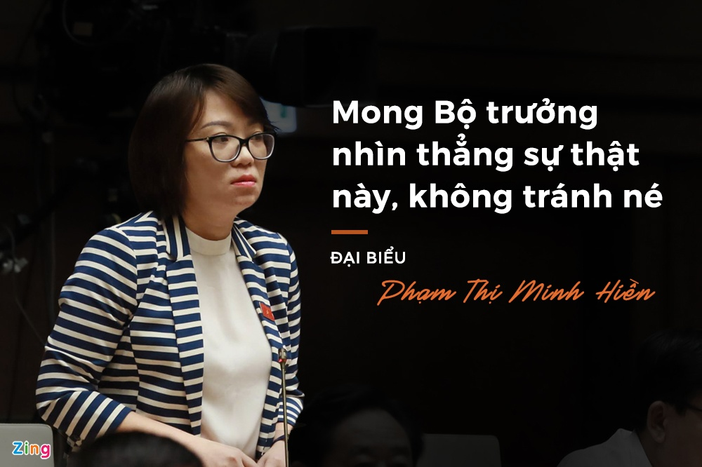 phat ngon an tuong phien chat van anh 2