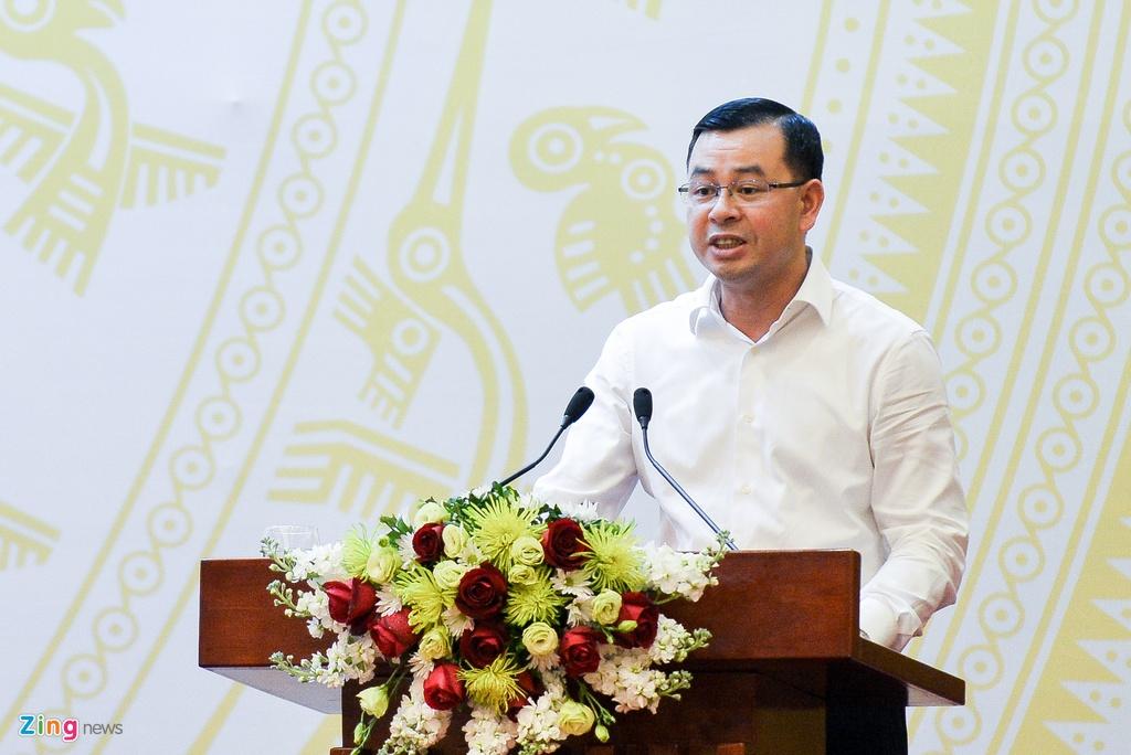 Chinh phu ban cach phat trien khoi doanh nghiep nam giu 140 ty USD hinh anh 9