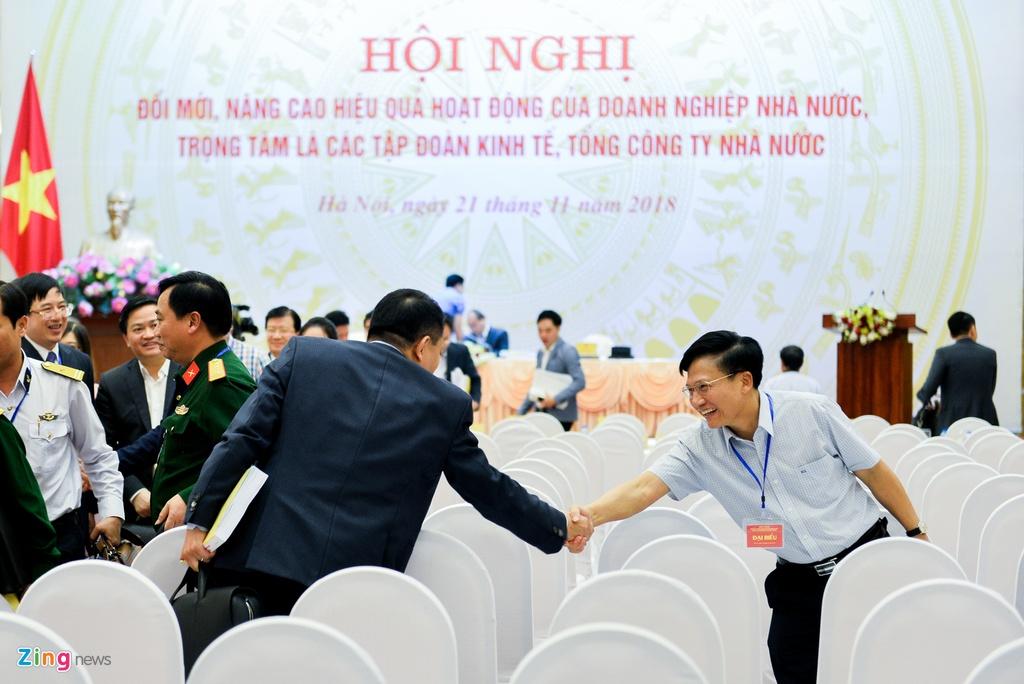 Chinh phu ban cach phat trien khoi doanh nghiep nam giu 140 ty USD hinh anh 6