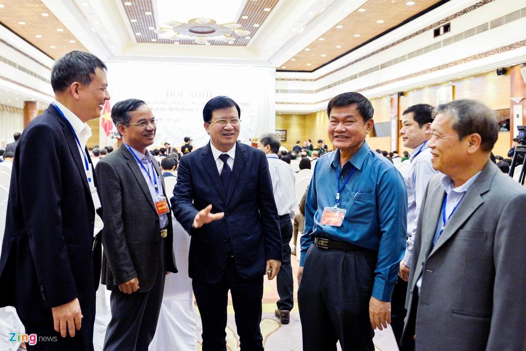 Chinh phu ban cach phat trien khoi doanh nghiep nam giu 140 ty USD hinh anh 3