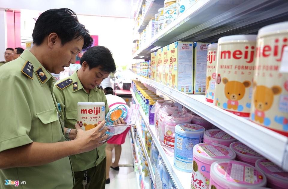 Thu tuong nhac trach nhiem neu guong cua lanh dao Bo Cong Thuong hinh anh 2