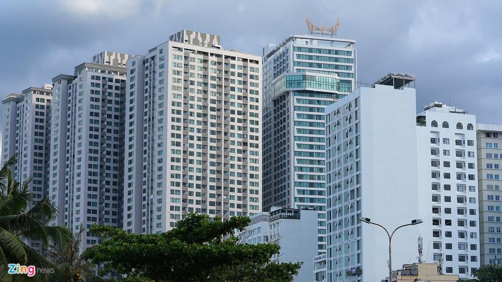 3.500 can ho Muong Thanh va viec do thi hoa chong mat o bac Nha Trang hinh anh 3 3.500 căn hộ Mường Thanh và việc đô thị hóa chóng mặt ở bắc Nha Trang 3.500 căn hộ Mường Thanh và việc đô thị hóa chóng mặt ở bắc Nha Trang 3 zing 1