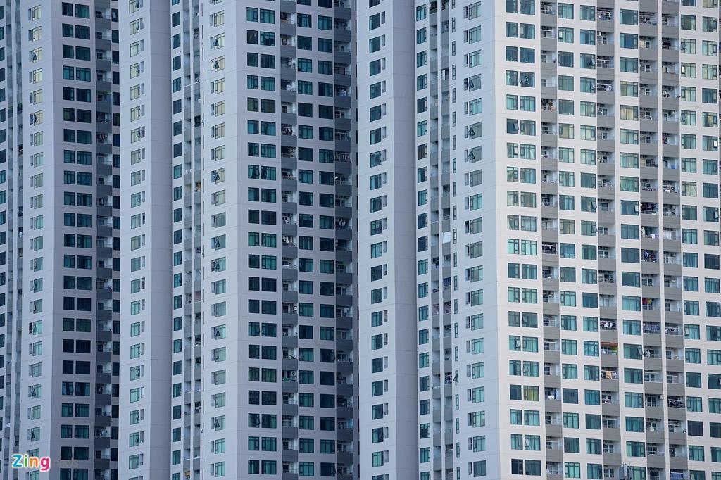 3.500 can ho Muong Thanh va viec do thi hoa chong mat o bac Nha Trang hinh anh 4 3.500 căn hộ Mường Thanh và việc đô thị hóa chóng mặt ở bắc Nha Trang 3.500 căn hộ Mường Thanh và việc đô thị hóa chóng mặt ở bắc Nha Trang 4 zing 1