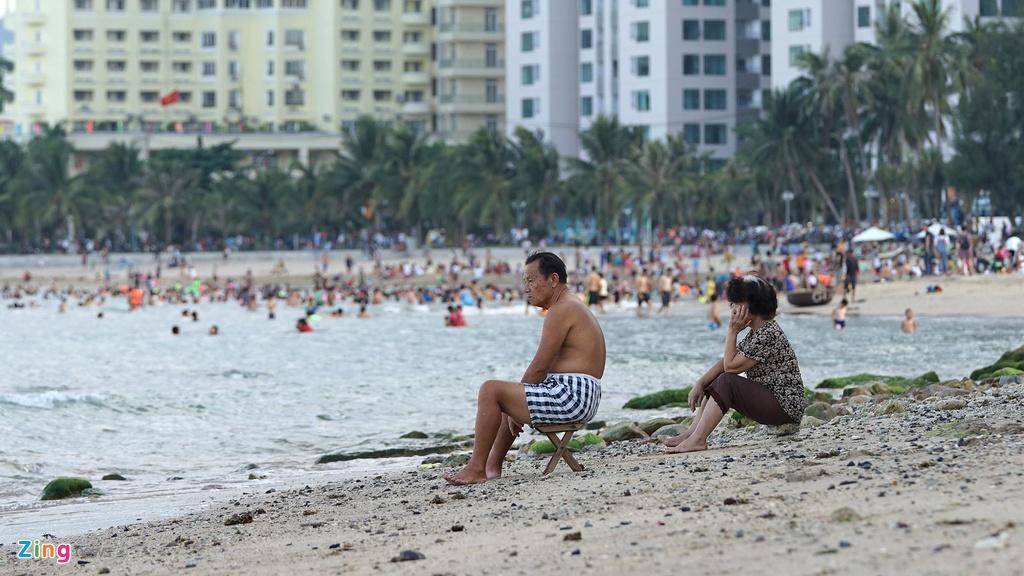 3.500 can ho Muong Thanh va viec do thi hoa chong mat o bac Nha Trang hinh anh 9 3.500 căn hộ Mường Thanh và việc đô thị hóa chóng mặt ở bắc Nha Trang 3.500 căn hộ Mường Thanh và việc đô thị hóa chóng mặt ở bắc Nha Trang 9 zing 1