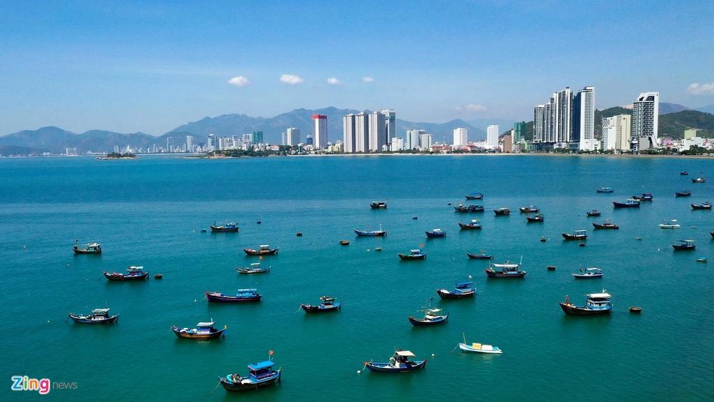 3.500 can ho Muong Thanh va viec do thi hoa chong mat o bac Nha Trang hinh anh 6 3.500 căn hộ Mường Thanh và việc đô thị hóa chóng mặt ở bắc Nha Trang 3.500 căn hộ Mường Thanh và việc đô thị hóa chóng mặt ở bắc Nha Trang nhatrangpvna Zing