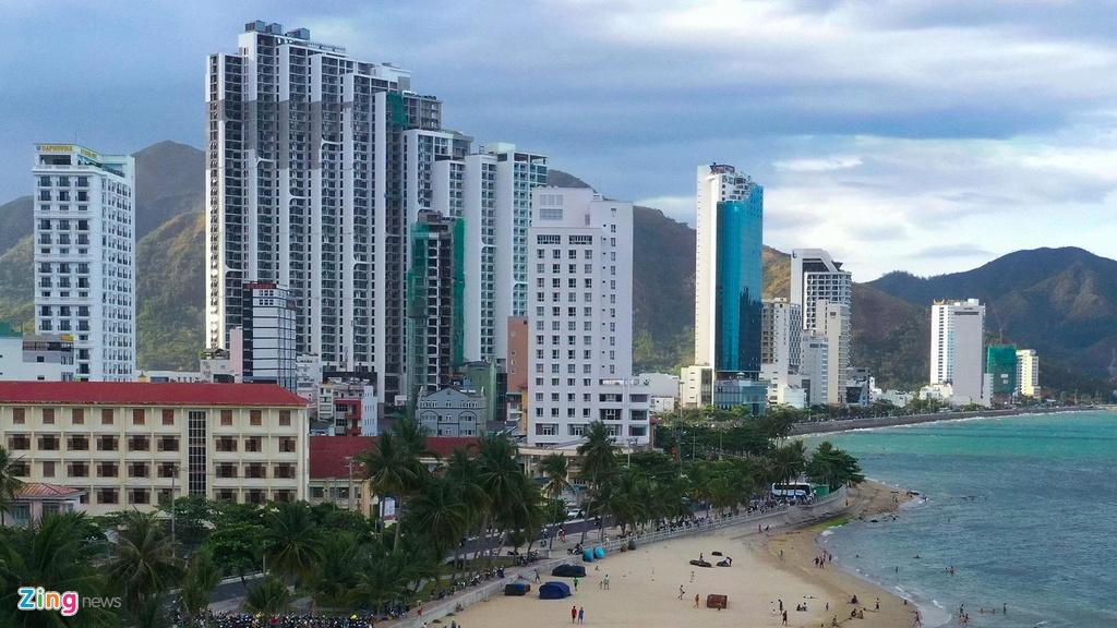 3.500 can ho Muong Thanh va viec do thi hoa chong mat o bac Nha Trang hinh anh 7 3.500 căn hộ Mường Thanh và việc đô thị hóa chóng mặt ở bắc Nha Trang 3.500 căn hộ Mường Thanh và việc đô thị hóa chóng mặt ở bắc Nha Trang vpnhatrang zing