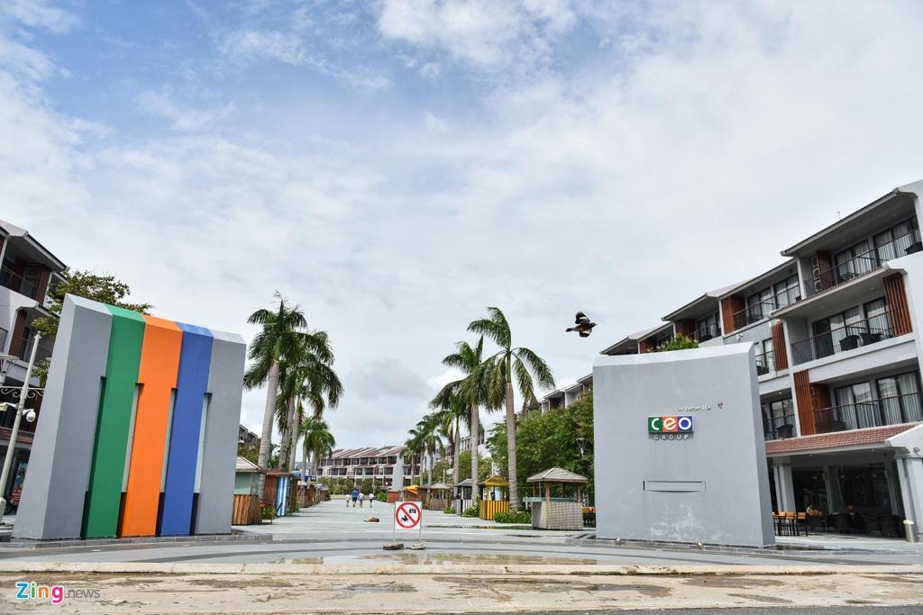 Hai sieu du an bat dong san an ngu bo bien Phu Quoc hinh anh 9  - CEOGroupPhuQuoc_zing1 - Hai siêu dự án bất động sản án ngữ bờ biển Phú Quốc