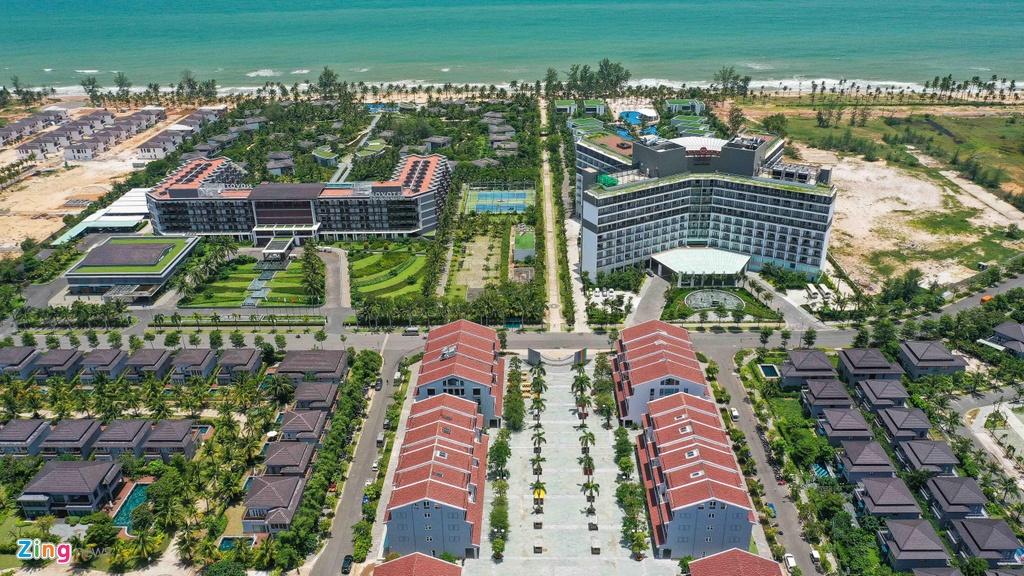 Hai sieu du an bat dong san an ngu bo bien Phu Quoc hinh anh 11  - CEOGroupPhuQuoc_zing10 - Hai siêu dự án bất động sản án ngữ bờ biển Phú Quốc
