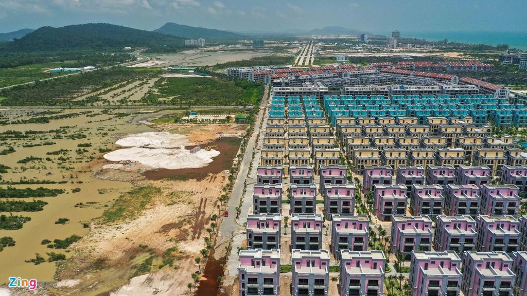 Hai sieu du an bat dong san an ngu bo bien Phu Quoc hinh anh 15  - CEOGroupPhuQuoc_zing12 - Hai siêu dự án bất động sản án ngữ bờ biển Phú Quốc