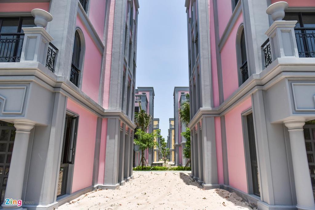Hai sieu du an bat dong san an ngu bo bien Phu Quoc hinh anh 14  - CEOGroupPhuQuoc_zing16 - Hai siêu dự án bất động sản án ngữ bờ biển Phú Quốc