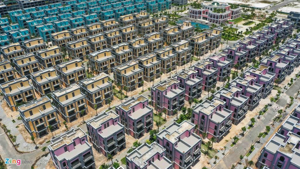 Hai sieu du an bat dong san an ngu bo bien Phu Quoc hinh anh 13  - CEOGroupPhuQuoc_zing4 - Hai siêu dự án bất động sản án ngữ bờ biển Phú Quốc