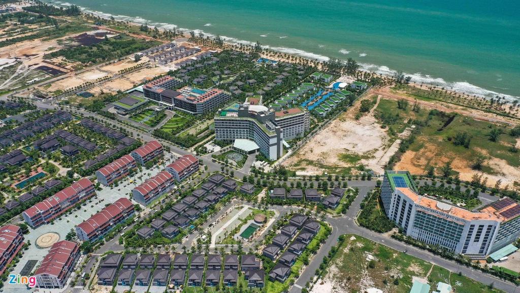 Hai sieu du an bat dong san an ngu bo bien Phu Quoc hinh anh 12  - CEOGroupPhuQuoc_zing8 - Hai siêu dự án bất động sản án ngữ bờ biển Phú Quốc